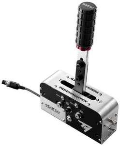 Ручной тормоз Thrustmaster TSS Handbrake Sparco Mod+