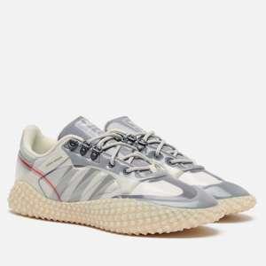 Кроссовки Adidas x Craig Green Polta AKH I (рр 40, 41, 42.5, 44, 45, 46.5, 48)