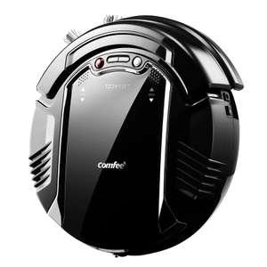 Робот-пылесос Comfee CFR07