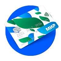 Возврат 15% на все в ADIDAS по карте МИР при оплате на сайте или в приложении