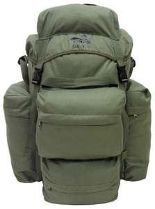 Рюкзак для охоты и рыбалки Tramp Setter 45 х 3шт (1332₽ за 1 шт)