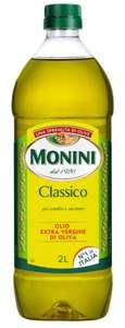 [Саранск] Масло оливковое MONINI Classico Extra Vergine 2л
