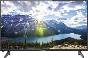 "LED телевизор 32"" Витязь 32LH0202"