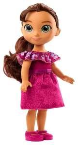 Кукла Spirit Лаки GXF92 36 см.