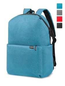 Городской рюкзак HOW.R.U