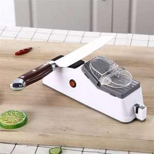 Электрическая точилка для ножей TigBroHG