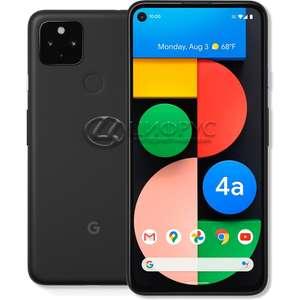 Google Pixel 4A 5G 128Gb+6Gb