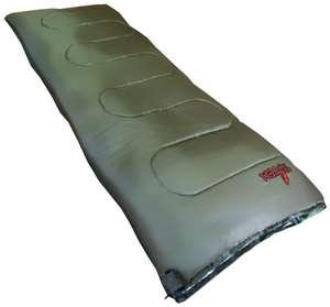 3 шт. Спальный мешок Totem Ember (можно комбинировать другие товары по акции 2=3)