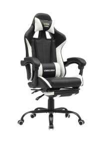 VMMGAME / Компьютерное кресло
