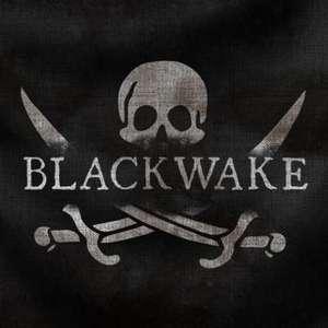 [PC] Blackwake