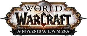 World of Warcraft®: Shadowlands - Base Edition