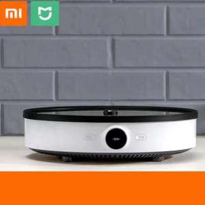 [МСК, МО] Плита компактная электрическая Xiaomi Mi Home Induction Cooker белый