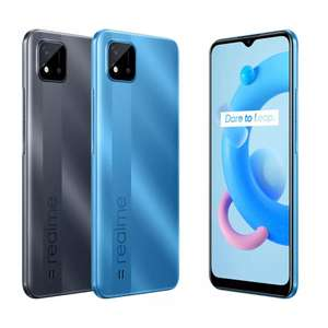 Смартфон Realme C11 2/32 Gb