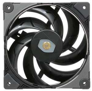 Вентилятор Cooler Master MASTERFAN SF120M [MFZ-B2NN-20NPK-R1]