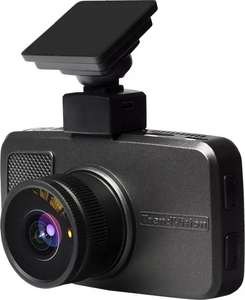 TrendVision TDR-719S видеорегистратор (уцененный товар)
