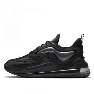 Мужские кроссовки Nike Air Max Zephyr