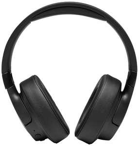 Bluetooth-наушники JBL Tune 750BTNC (ANC, до 22ч)