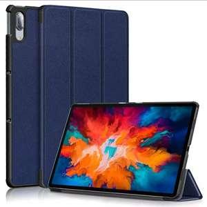 Чехлы на планшет Lenovo Tab P11 и другие