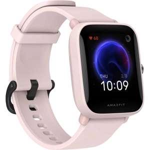 Смарт-часы AMAZFIT Bip U Pro A2008