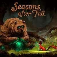 [PC] Seasons after Fall
