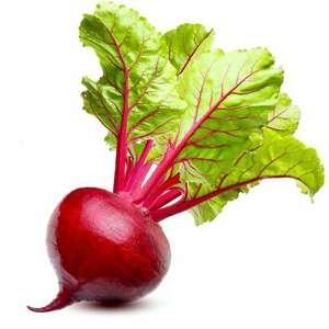 Овощи (напр.,свёкла, кг)