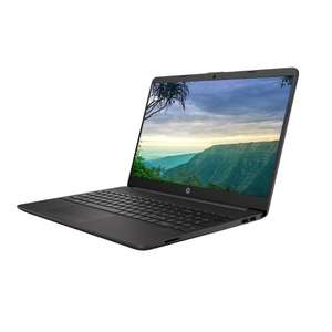 "Ноутбук HP 255 G8 15.6"" FHD/Athlon 3020e/8Gb/256Gb SSD/DOS Silver (27K65EA)"