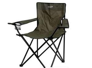 [СПБ] Кресло складное для пикника ACTIWELL