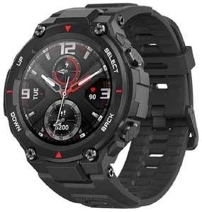 Умные часы Amazfit T-Rex Pro A2013