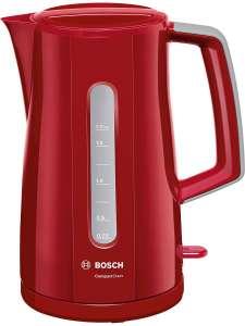 Электрочайник Bosch TWK 3A011/3A013/3A014/3A017