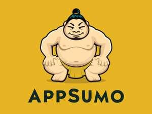 Подборка бесплатных курсов от AppSumo