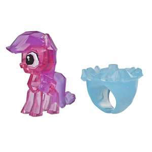 Подборка игрушек на Tmall, напр, My Little Pony Пони секретные кольца (Сюрприз) F1289EU2