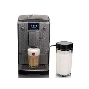 Кофемашина Nivona CafeRomatica NICR 789 (Nivona CafeRomatica NICR 779 за 40.999₽ в описании)