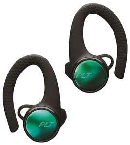 [Оренбург] TWS наушники с микрофоном Plantronics TWS BackBeat Fit 3150 Black