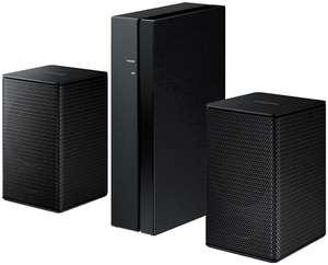 Акустика для саундбаров Samsung SWA-8500S
