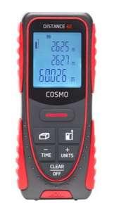 Лазерный дальномер ADA Cosmo 60 А00514