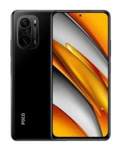Смартфон Xiaomi POCO F3 6/128Gb