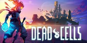 [Switch] Dead Cells