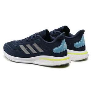 Кроссовки для бега ADIDAS SUPERNOVA (3359₽ с купоном -20%)