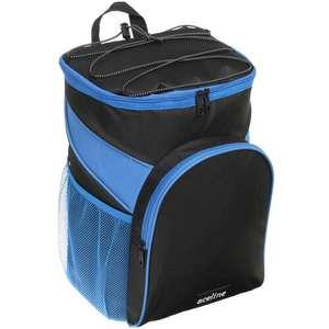 Изотермическая сумка Aceline NS-22L