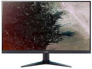 """Монитор Acer Nitro VG270Ubmiipx 27"""" (2560x1440, IPS)"""