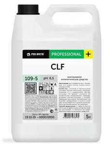 Pro-Brite CLF антисептик , 5000 мл