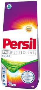 Стиральный порошок Persil Professional Color, 14 кг