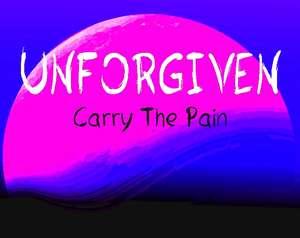 [PC] Unforgiven II - Carry The Pain