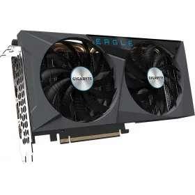 Видеокарта Gigabyte GeForce RTX 3060 Ti Eagle