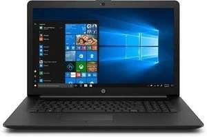 "17.3"" Ноутбук HP 16-a0035ur (i5-10300H (2.5 ГГц), RAM 16 ГБ, SSD 256 ГБ, AMD Radeon 530 (2 Гб), Windows 10 Home, (2X0P2EA)"