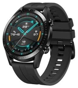 Умные часы HUAWEI Watch GT 2 Sport 46мм