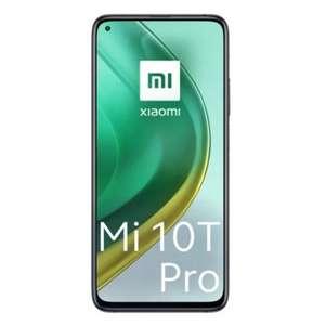 Xiaomi Mi 10T 8/256 Gb