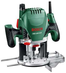Фрезер Bosch POF-1400 ACE
