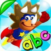 [Android] ABC Dinos (полная версия)