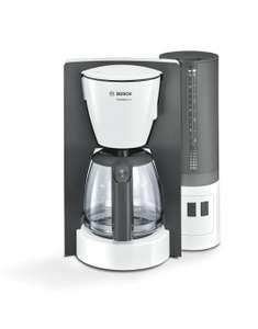 Капельная кофеварка Bosch ComfortLine TKA 6A041(2472₽ с перс. скидкой 10%)
